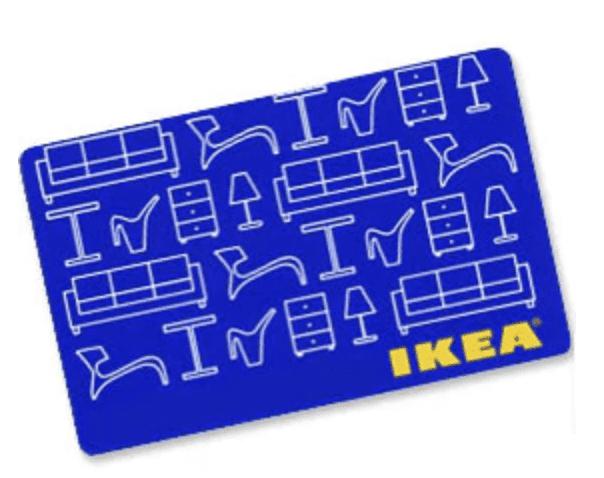 ikea-giftcard-1