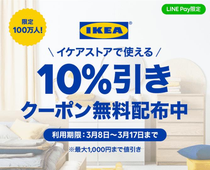 ikea-line