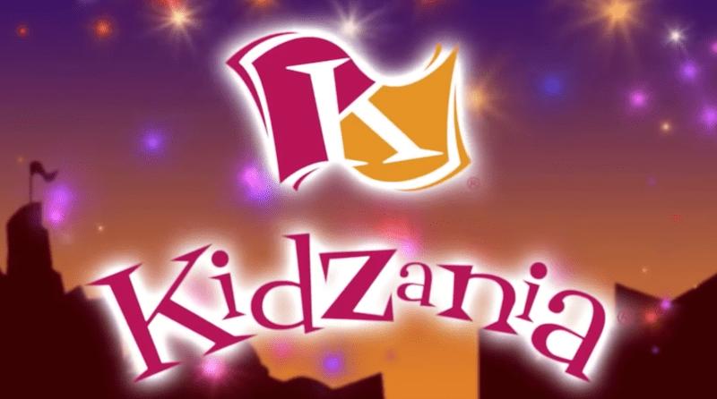 kidzania-1