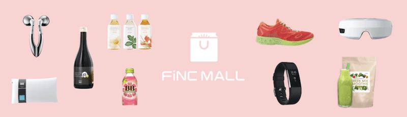 FiNC-6
