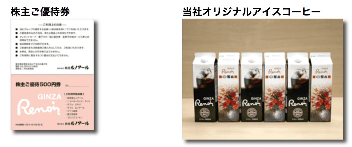 ginza-runoir-kabunushiyutai